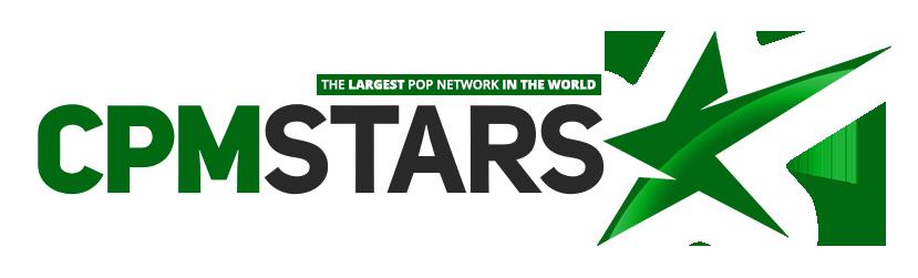 CPMStars.com